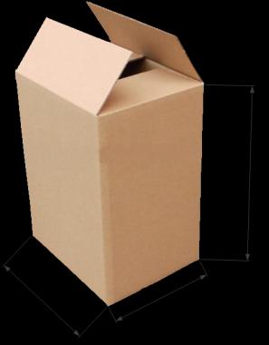 kotovana_krabica_