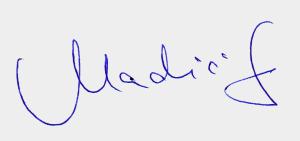podpis01
