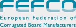 fefco_logo